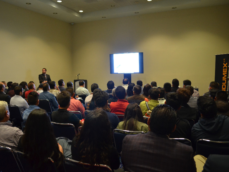Technical Conferences