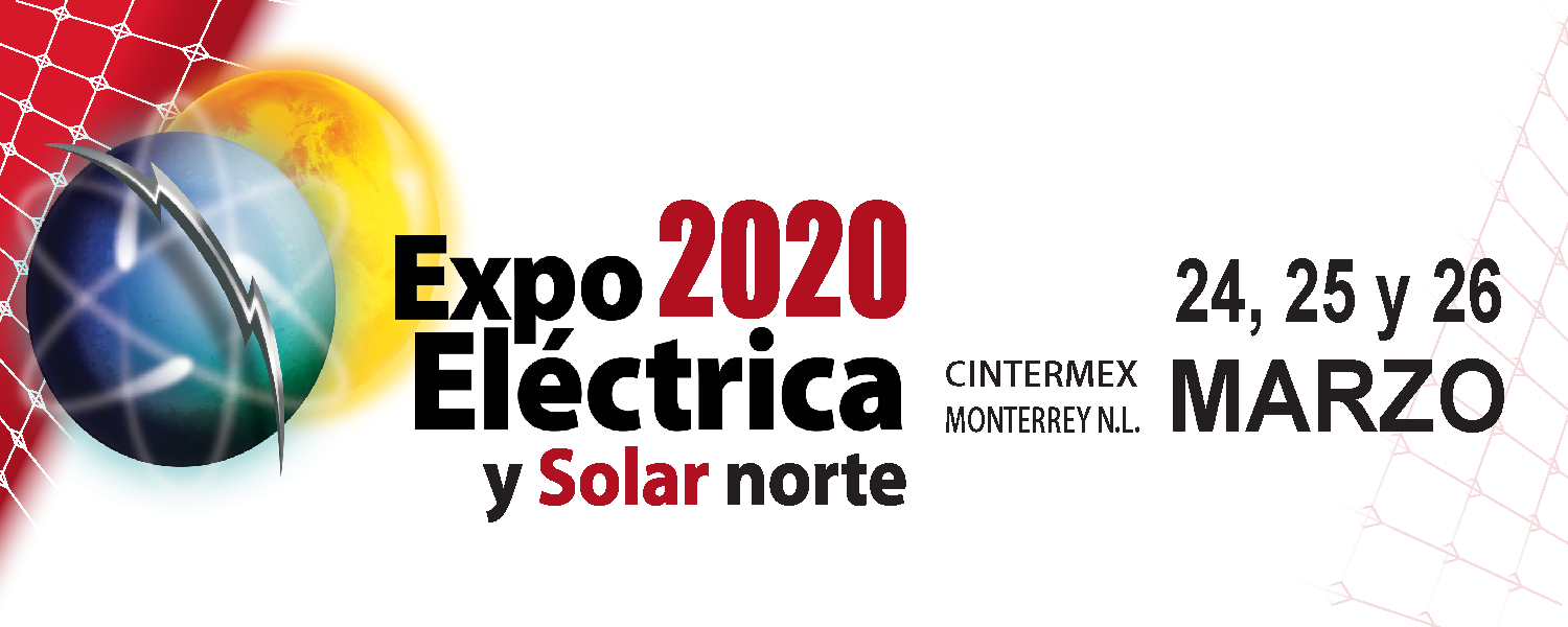 Norte expo electrica