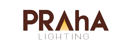 http://prahalighting.com/